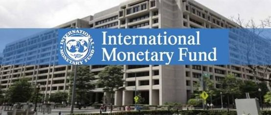 國際貨幣基金組織(InternationalMonetaryFund)