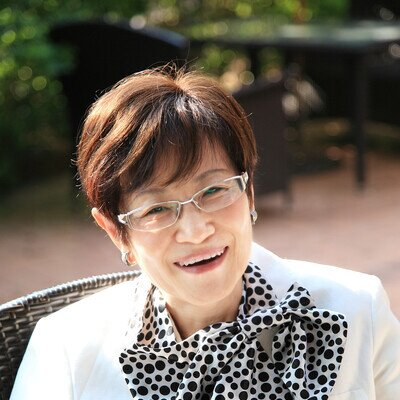 Prof. Yah-Lee Chao