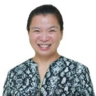 Ms. Chen Weiqing